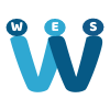 WODLUS E-LEARNING SOLUTIONS